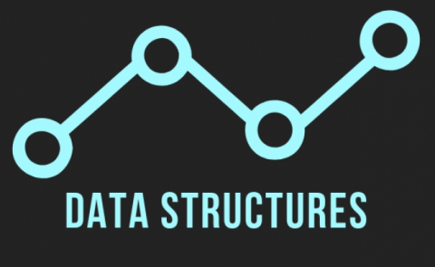 data structure course