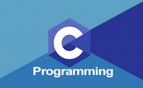 Fundamentals of C