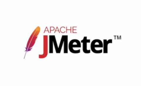 JMeter Online Training