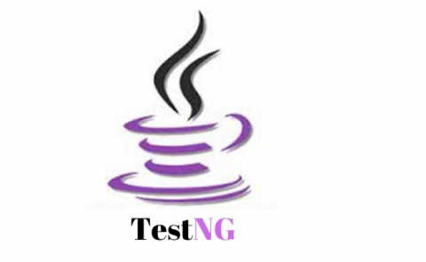 TestNG Course | SkillRary